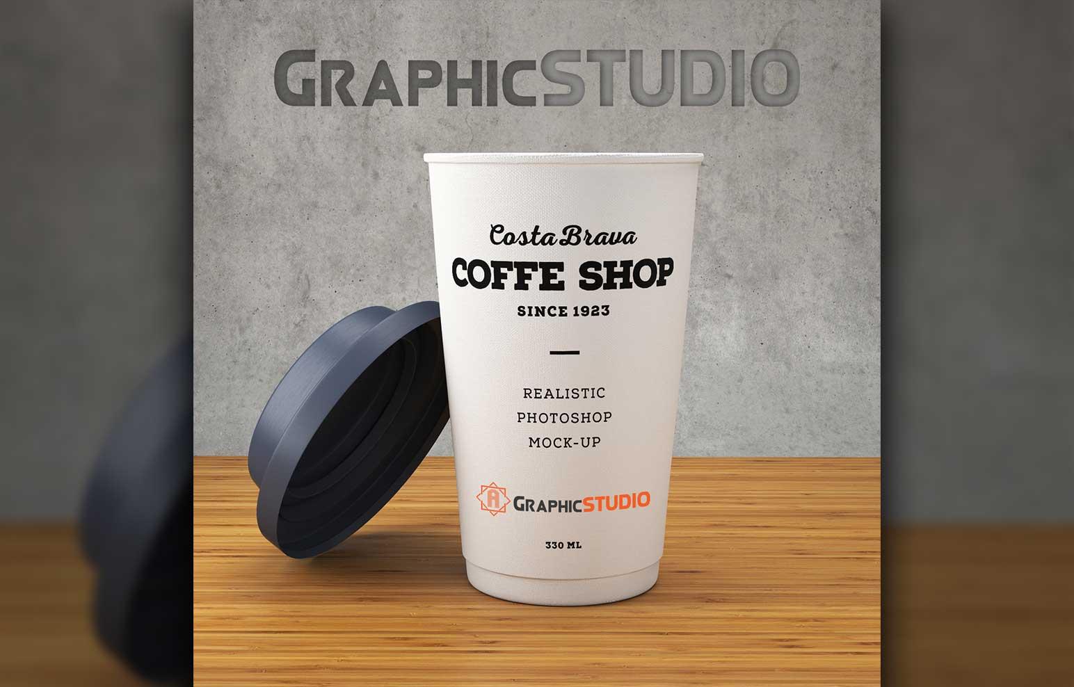 Potreben vi e dizajn za na sekakvi casi? - Graficki dizajn , Потребен ви е дизајн за на секакви чаши? - Графички дизајн