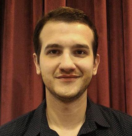 Aleksandar Kitanovski - Graficki i Veb dizajner, Multimedija specijalist, Александар Китановски - Графички и Веб дизајнер и мултимедија специјалист