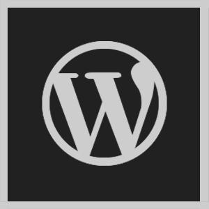 Wordpress e najmokjna platforma za kreiranje na veb stranici - Veb dizajn, Вордпрес е најмоќна платформа за креирање на веб страници - Веб дизајн